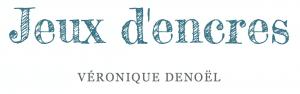 jeux-d-encres-veronique-denoel