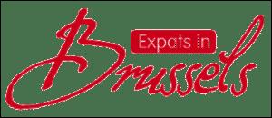 logo-expats