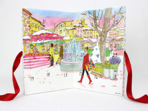 Calendrier-L-Occitane-My-Little-Paris_max1024x768