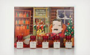 a5882014-whiskey-advent-calendar-dram