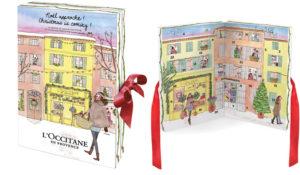 loccitane-advent-calendar-2015