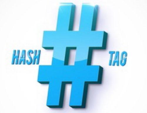Hashtag: définition, bonnes pratiques et outils