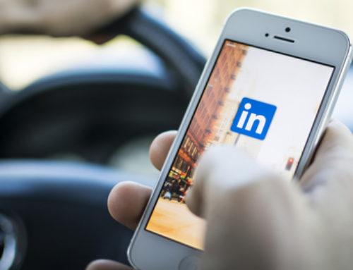 20 statistiques LinkedIn à partager