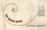 The_Golden_Ratio_by_crocusgirl