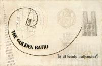 The_Golden_Ratio_by_crocusgirl