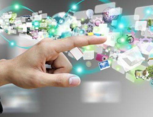 7 objectifs pour la transformation digitale de votre PME