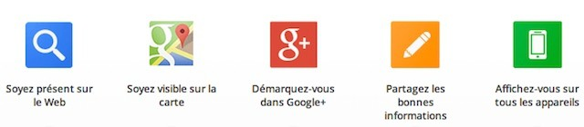google-my-business-visibilite