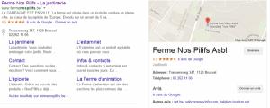 nos pilifs   Recherche Google