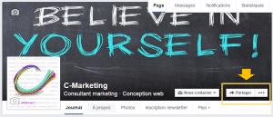 C Marketing