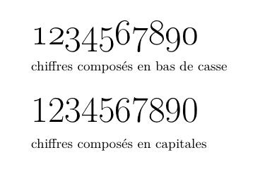 Typo_chiffres_bas_de_casse_et_capitale