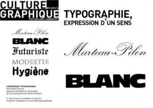 cours-culture-typo-seance42