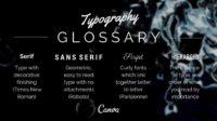 type_glossary-662x370