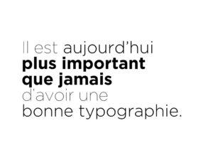typographie-pour-le-web-12-1024
