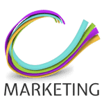 C-Marketing Logo