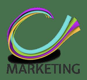 C-Marketing-logo1