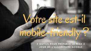 Mobile-friendly 2