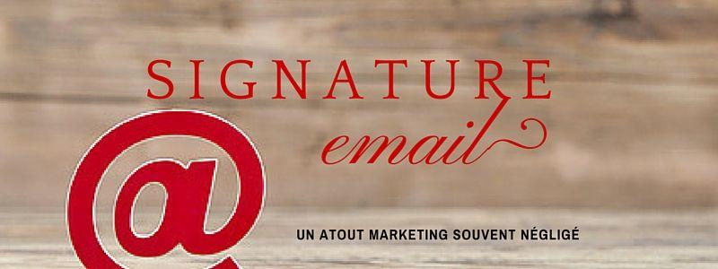 signature-email