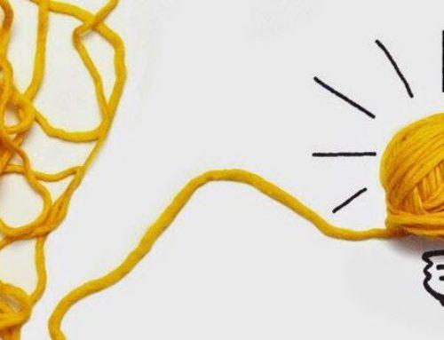 7 étapes pour simplifier un contenu complexe