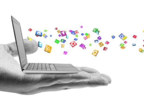 Des contenus riches : l'indispensable carburant de votre marketing sur les réseaux sociaux