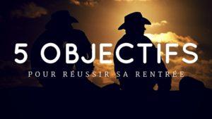 5 objectfis