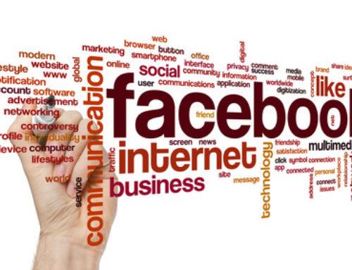 10 conseils pour améliorer votre page Facebook