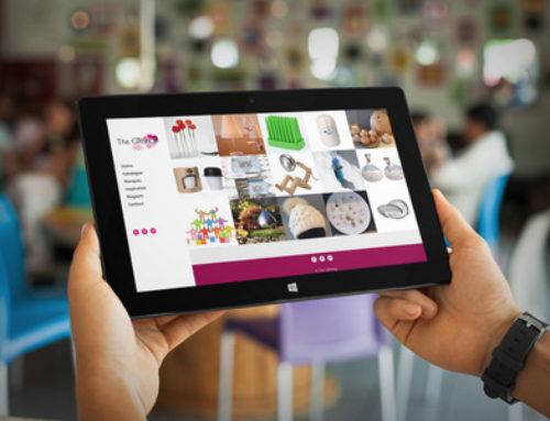 PLACEIT : un site et 1001 maquettes pour présenter vos captures d'écran en contexte