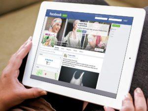 Facebook-Toujours-Belle