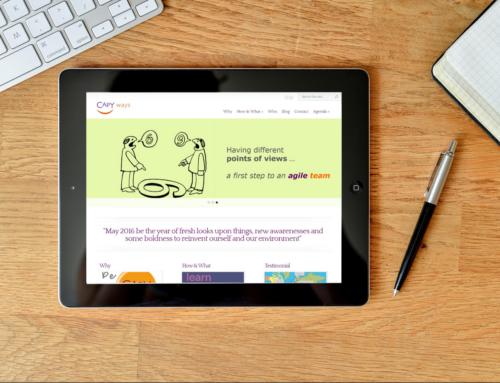 Coaching Mailchimp et WordPress | TPE & indépendants