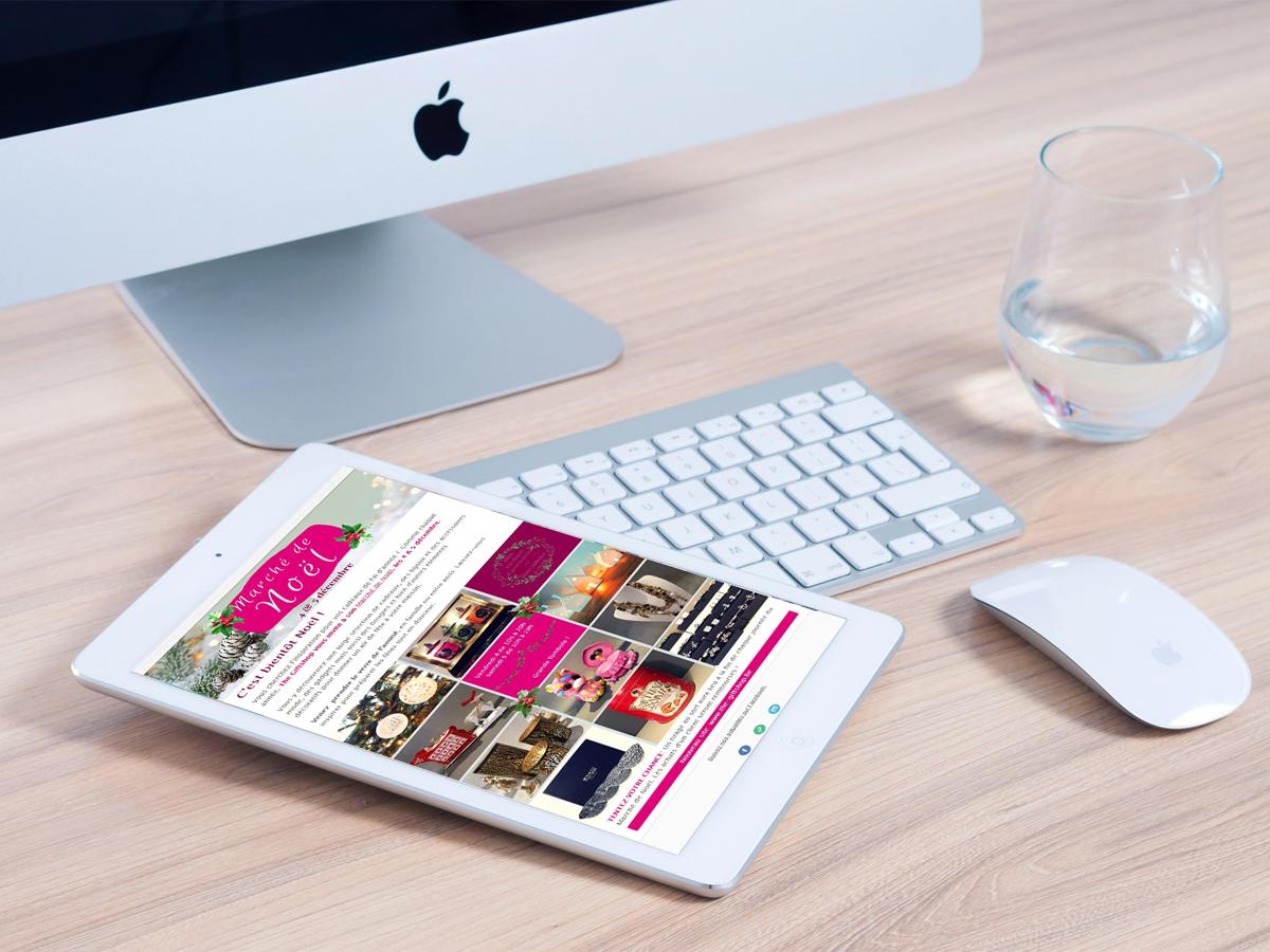 emailing GiftShop