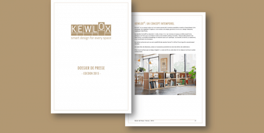 kewlox-dp