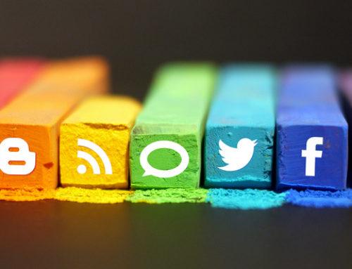 20 erreurs à éviter sur les réseaux sociaux