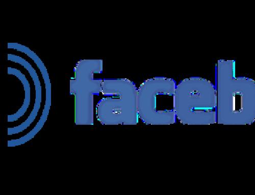Actu Facebook : publicité et vie privée – nouvelles règles
