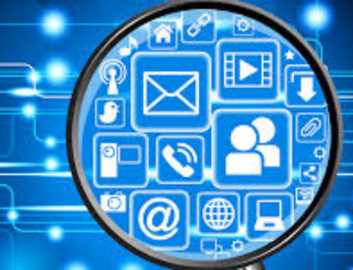 Sécurité et confidentialité sur les réseaux sociaux