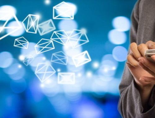 PME : l'emailing pour booster vos ventes
