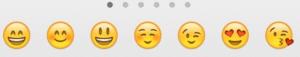 ios-emoji-iphone