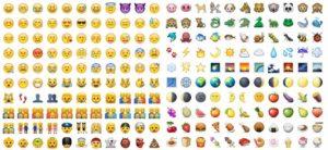 liste_emojis