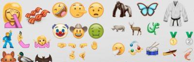 nouveaux-emoji