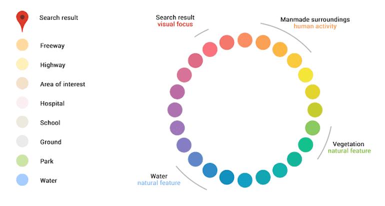 google-maps-color-wheel