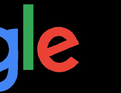 Google Maps : look épuré et focus sur les centres d'intérêts
