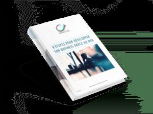 ebook-cover