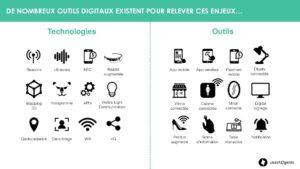 mobiliteatime-3-retailxperience-13-1024