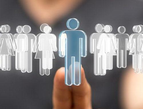 Comment choisir votre agence de content marketing ?