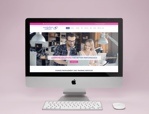 E-learning et woocommerce