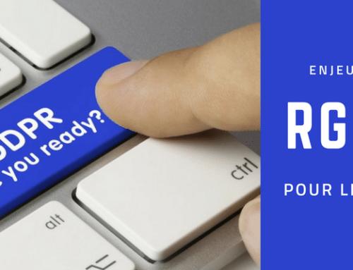 Les enjeux du RGPD pour les PME : ce qui change et comment s'y préparer