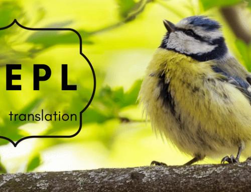 Deepl: la nouvelle référence en matière de traduction automatique