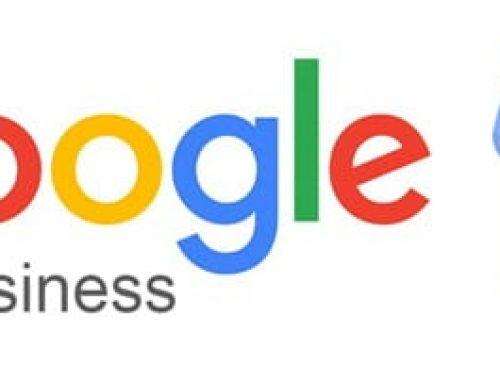 Actu Google My Business : modifier vos informations est encore plus facile.