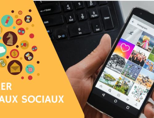6 outils pour gérer vos réseaux sociaux