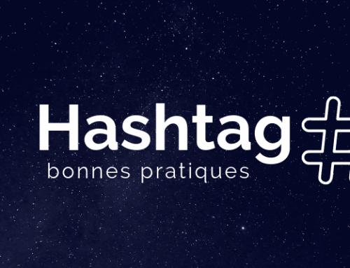 Hashtag: bonnes pratiques et outils