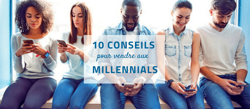 rencontres conseils Millennials