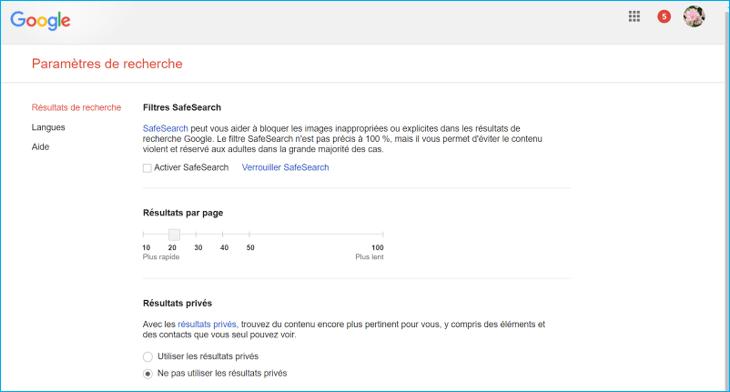 moteurs de recherche datantMessager de site de rencontre